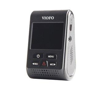 دوربین فیلم برداری خودرو وای فو مدل A119