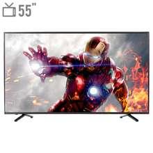 تلویزیون ال ای دی آنستار مدل OS55U3000 سایز 55 اینچ