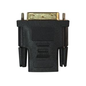 مبدل DVI به HDMI مکا مدل MC27