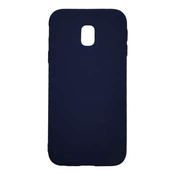 کاور کد 10000 مناسب برای گوشی موبایل سامسونگ Galaxy J330 / J3 Pro