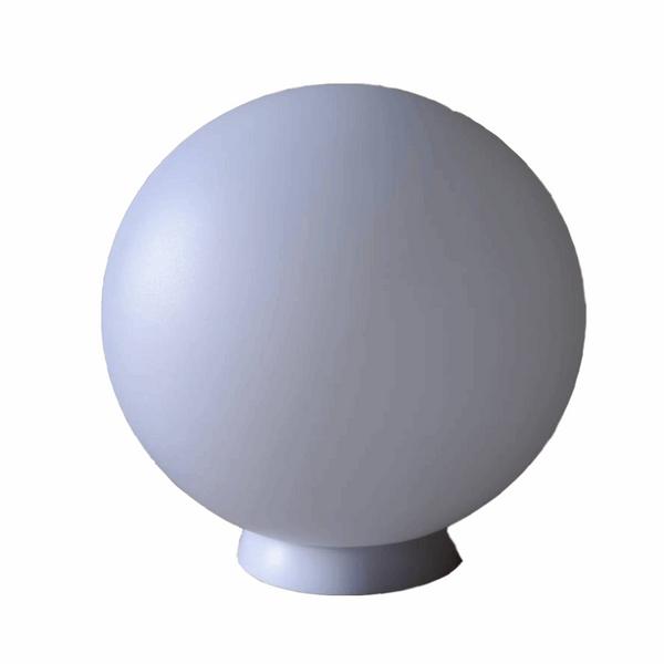 چراغ قابل حمل ال ای دی برند RZB  مدل Home302