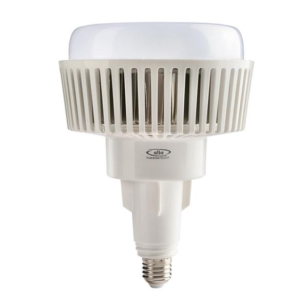 لامپ ال ای دی 80 وات صنعتی البو مدلPower پایه E40