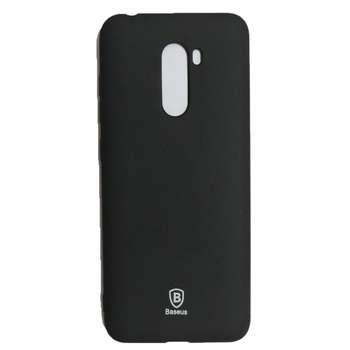 کاور Baseus مدل Ultimate Experience مناسب برای گوشی موبایل شیائومی Pocophone F1