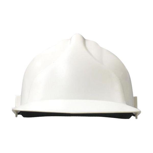 کلاه ایمنی جی اس پی مدل IGD JSP 1