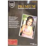 کاغذ چاپ عکس فتوگلاسه مات میر مدل Pearl-Rc سایز A3 بسته 20 عددی thumb