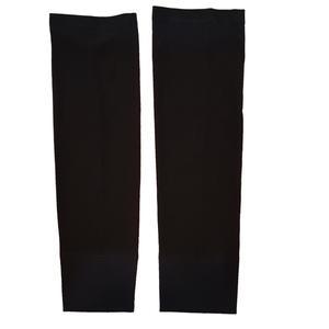 ساق دست زنانه کد SS191