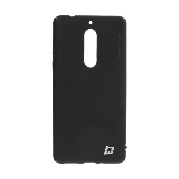 کاور هوآنمین مدل VEL مناسب برای گوشی موبایل نوکیا 5