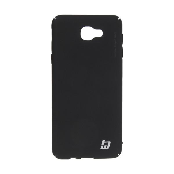 کاور هوآنمین مدل VEL مناسب برای گوشی موبایل سامسونگ Galaxy J5 prime