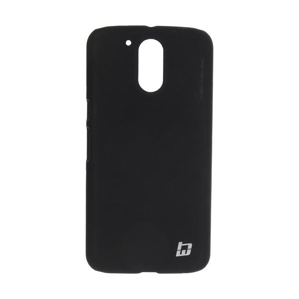 کاور هوآنمین مدل VEL مناسب برای گوشی موبایل ال جی G4