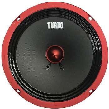 میدرنج توربو مدل TUB8-800