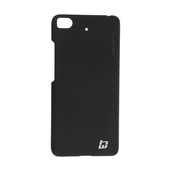 کاور هوآنمین مدل VEL مناسب برای گوشی موبایل شیائومی Mi5 S
