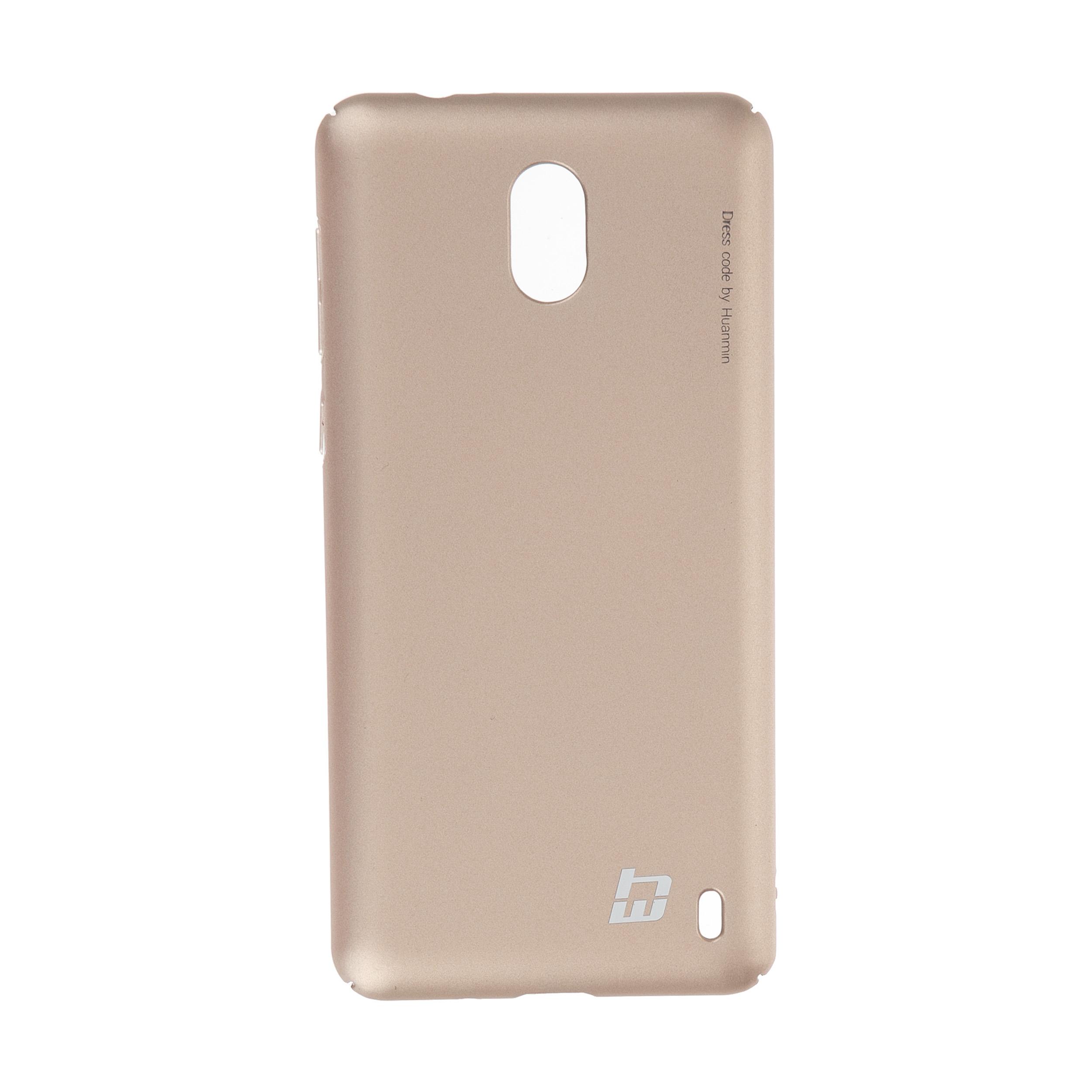 کاور هوآنمین مدل VEL مناسب برای گوشی موبایل نوکیا 2