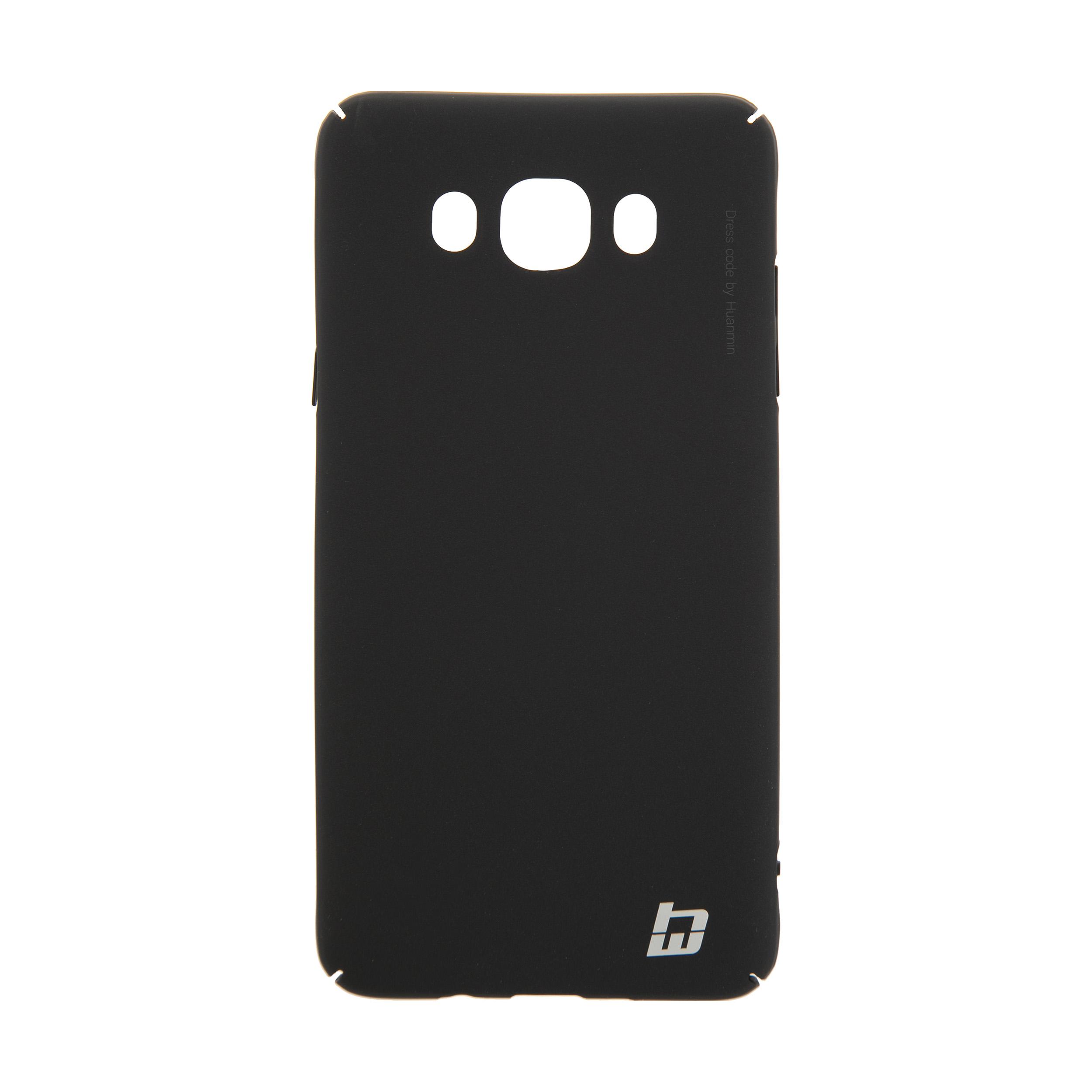کاور هوآنمین مدل VEL مناسب برای گوشی موبایل سامسونگ Galaxy J7 2016