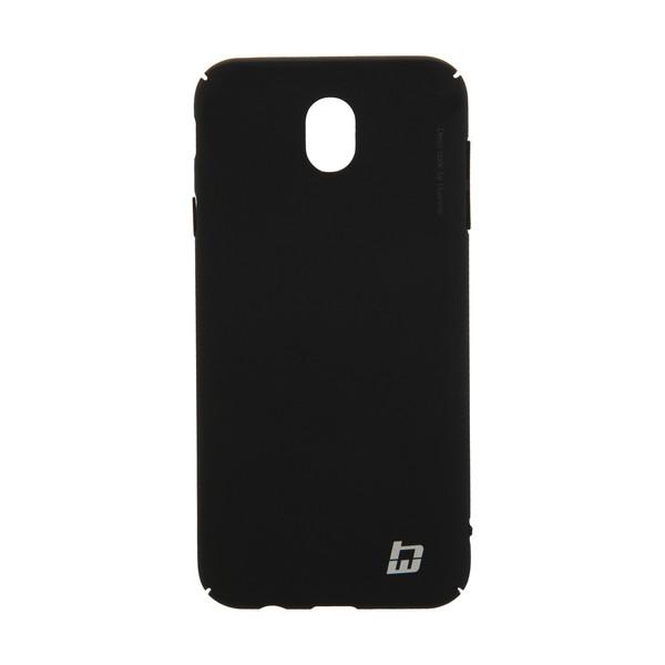 کاور هوآنمین مدل VEL مناسب برای گوشی موبایل سامسونگ Galaxy J7 Pro
