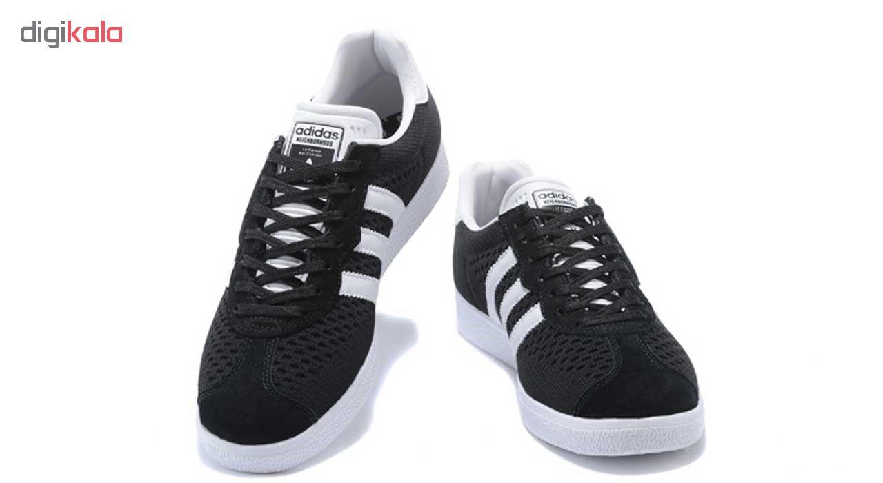 کفش مخصوص دویدن مردانه مدل Neighborhood-4906