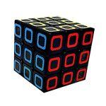مکعب روبیک مدل magi cube