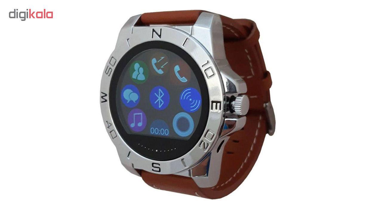 خرید ساعت هوشمند مدل N10