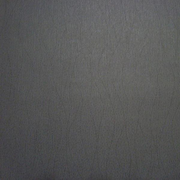 کاغذ دیواری ای اس کریشن کد 817884