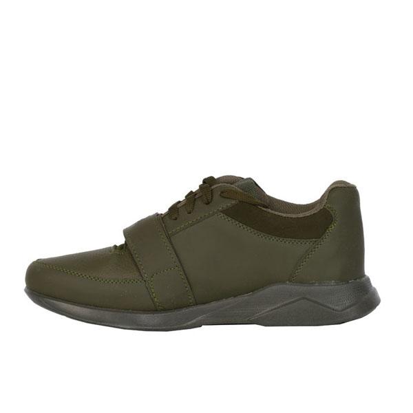 قیمت کفش مخصوص پیاده روی مردانه مدل zrs02