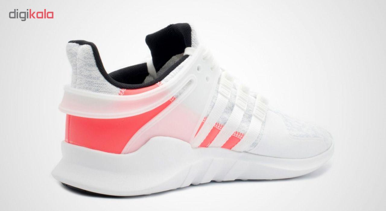 کفش مخصوص پیاده روی زنانه مدل Equipment W