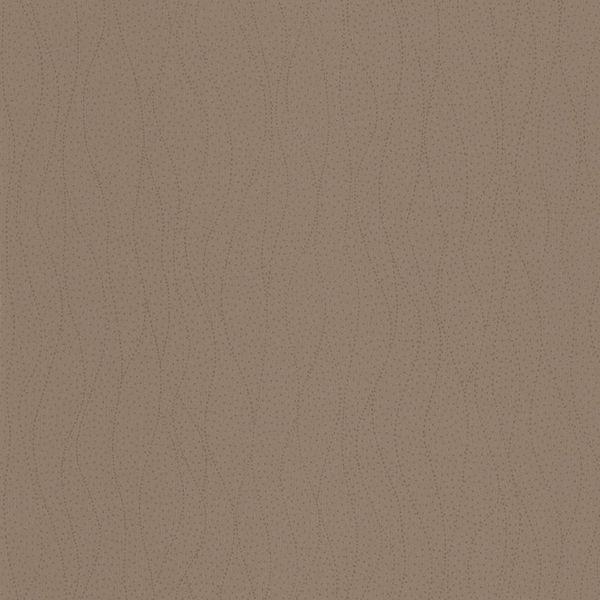 کاغذ دیواری ای اس کریشن کد 820198