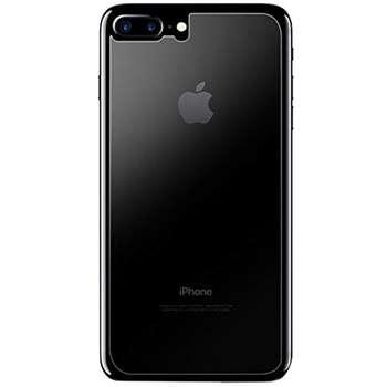 محافظ پشت گوشی مدل AB-001 مناسب برای گوشی موبایل اپل Iphone 7 plus