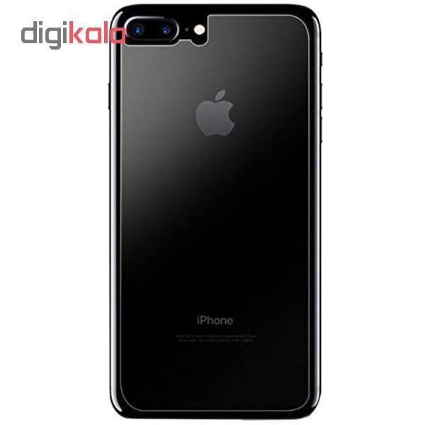 محافظ پشت گوشی مدل AB-001 مناسب برای گوشی موبایل اپل Iphone 7 plus main 1 1