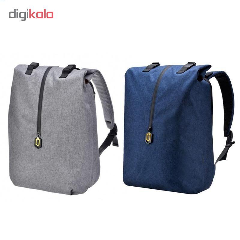 کوله پشتی شیائومی 90 پوینت مدل Leisure backpack