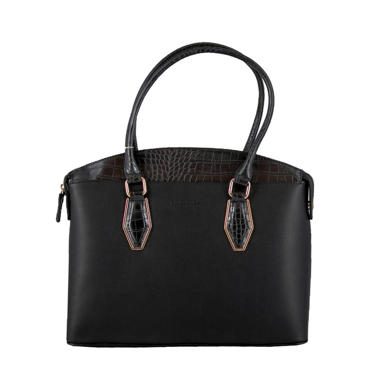 کیف دستی زنانه دیوید جونز مدل 2-3934