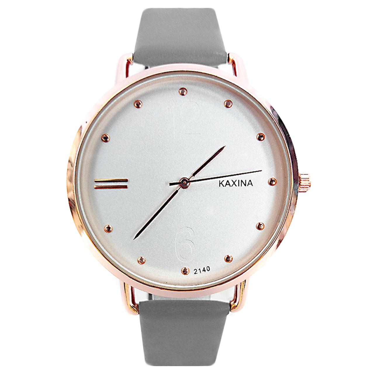 ساعت مچی عقربه ای کاکسینا مدل 2145 5
