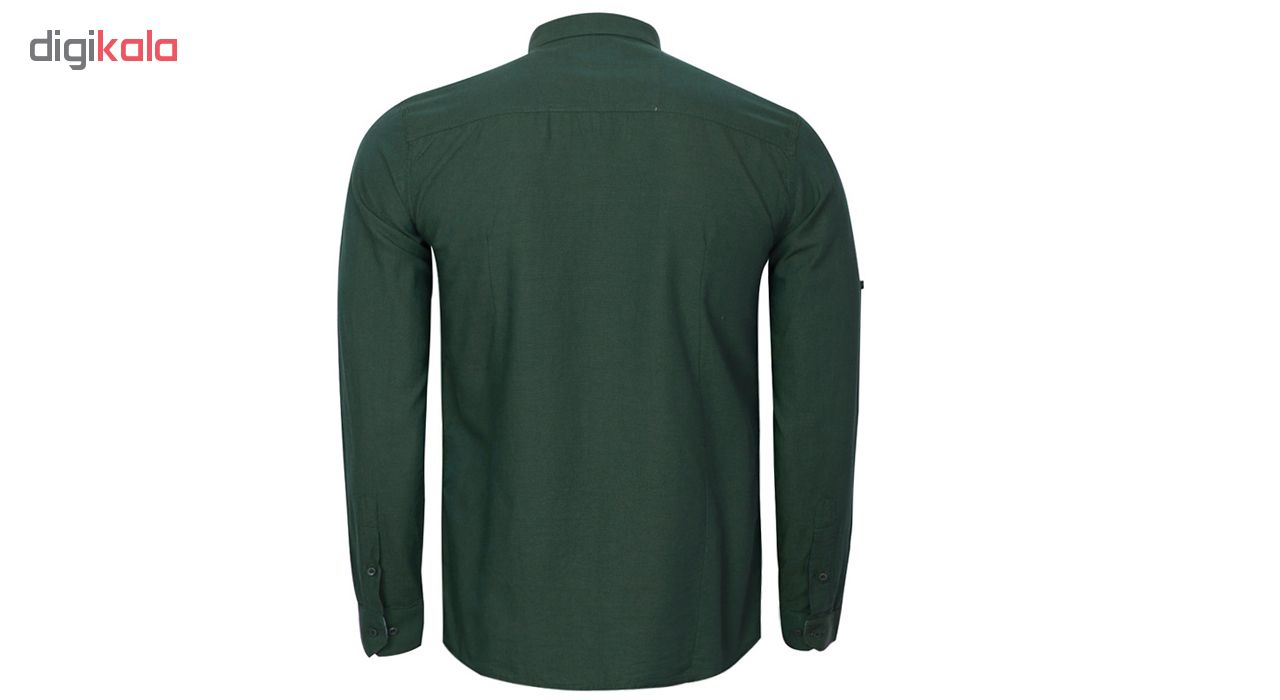 پیراهن  مردانه کد 230070123