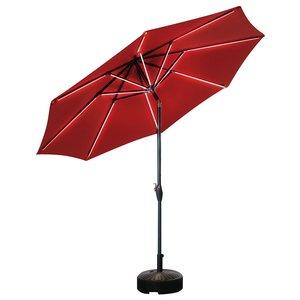 سایه بان چتری مدل واته