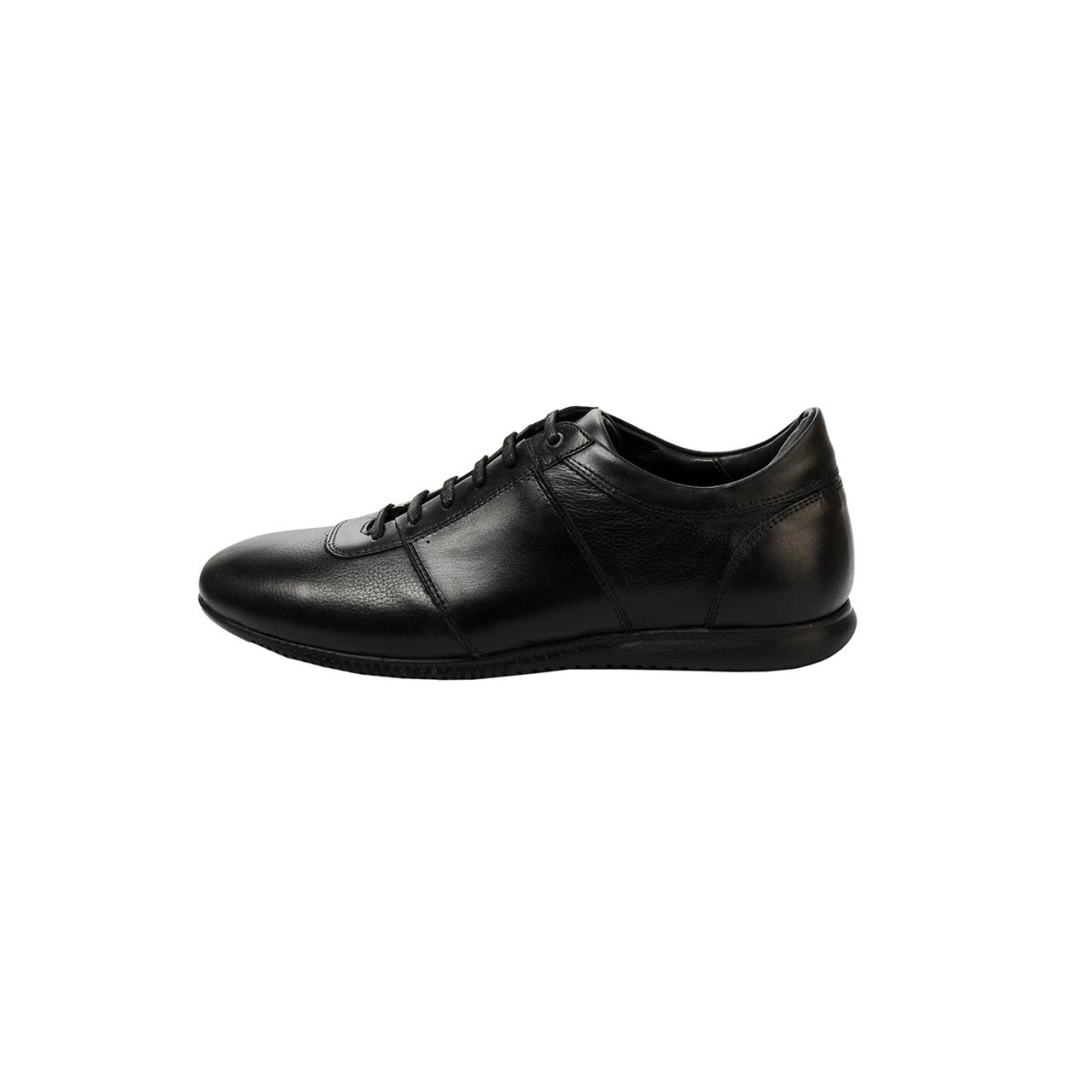کفش مردانه مدل NG M 2024 M