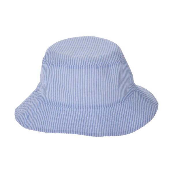 کلاه نخی ساحلی دخترانه - بلوکیدز
