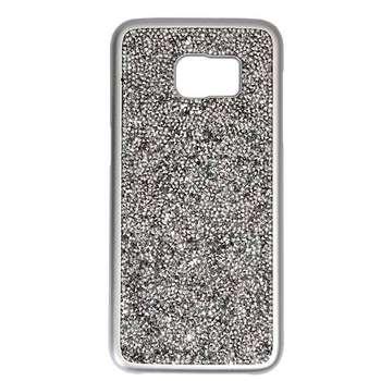کاور  مدل HJR01 مناسب برای گوشی موبایل سامسونگ Galaxy A7 2016