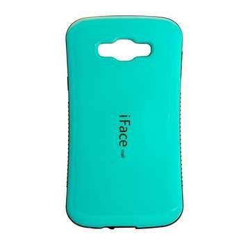 کاور آی فیس مدل TG99 مناسب برای گوشی موبایل سامسونگ Galaxy E7