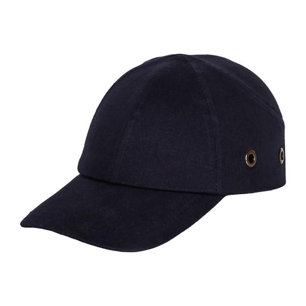 کلاه ایمنی کد 203