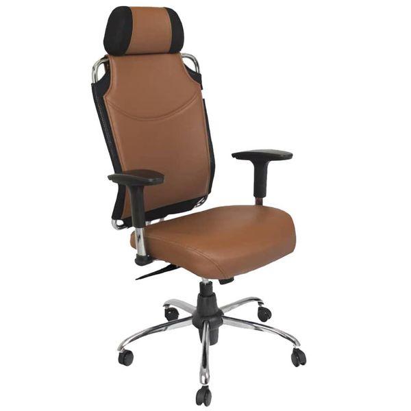 صندلی اداری آرکانو کد B750T2