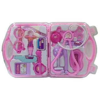 اسباب بازی ابزار پزشکی کد 002