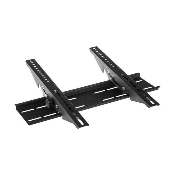 پایه دیواری ارپاکس مدل T3 مناسب برای تلویزیون 27 تا 43 اینچ