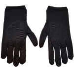 دستکش زنانه کد DR198 thumb