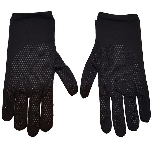 دستکش زنانه کد DR198