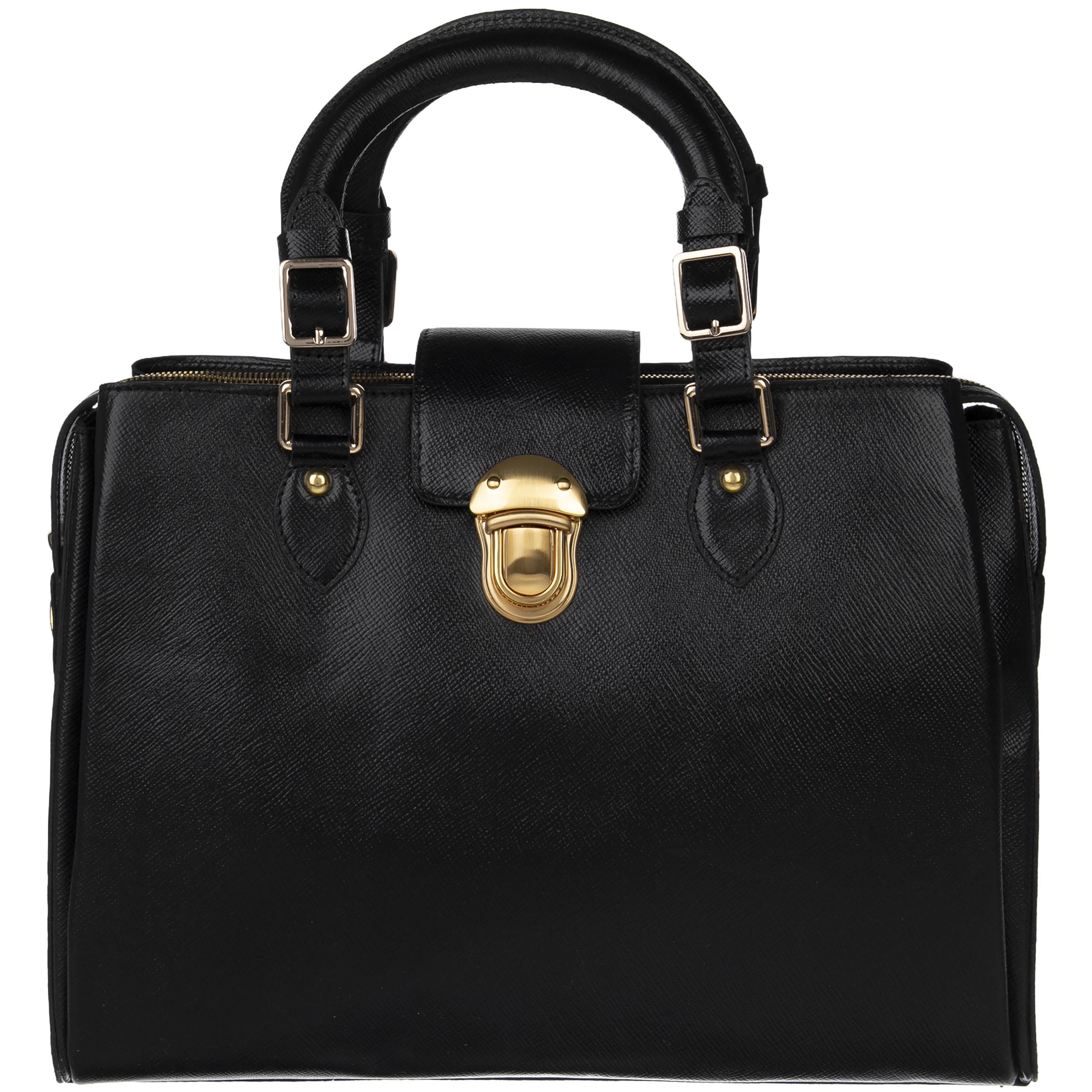 قیمت کیف دستی زنانه عالیخان مدل 565-001