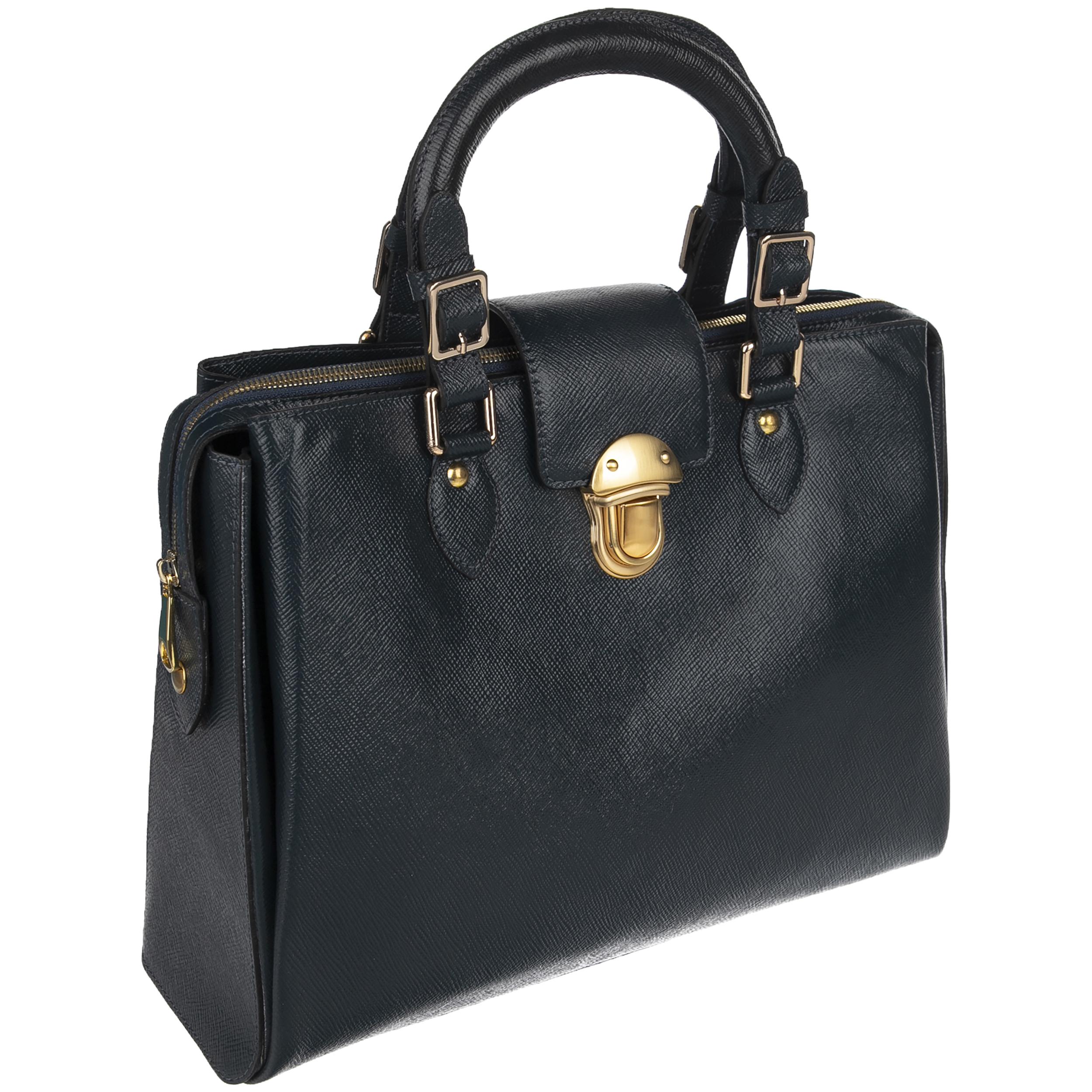 قیمت کیف دستی زنانه عالیخان مدل 565-401