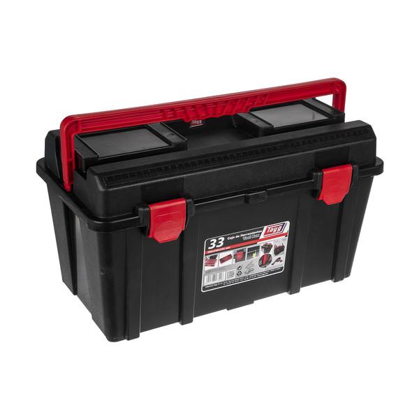 جعبه ابزار تایگ مدل 33