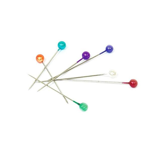 سوزن ته گرد مدل  needle56 بسته 100 عددی