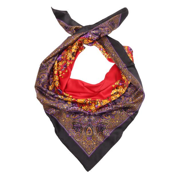 روسری زنانه مدل 5196