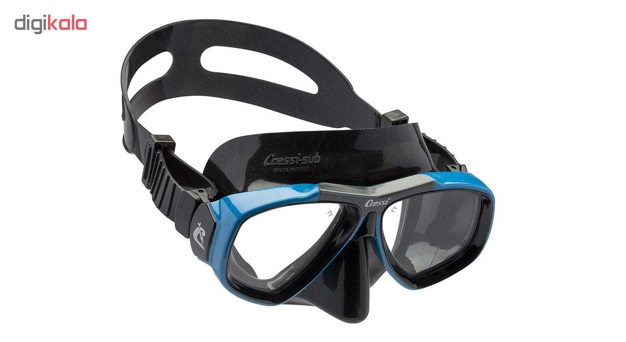 ماسک کرسی مدل FOCUS کد DE242020 main 1 1