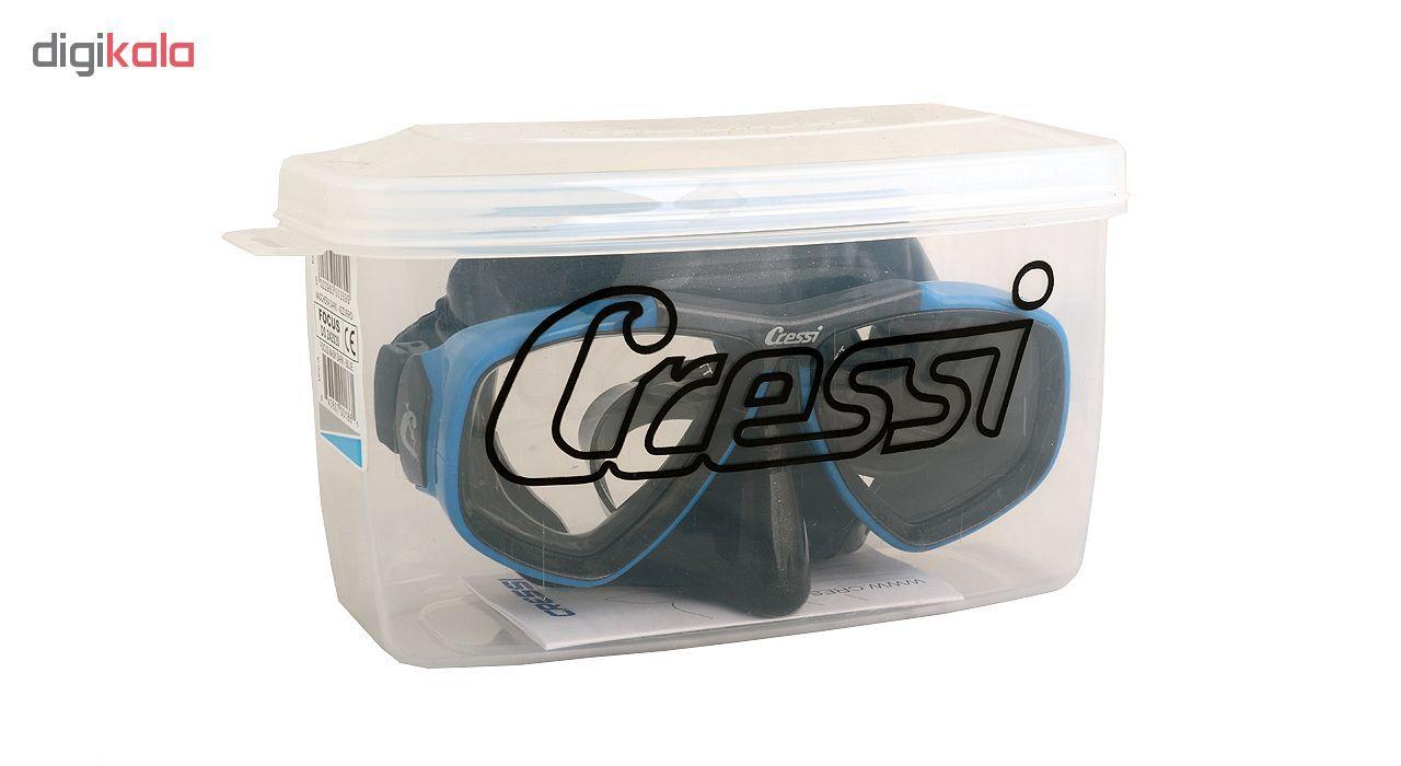 ماسک کرسی مدل FOCUS کد DE242020 main 1 2