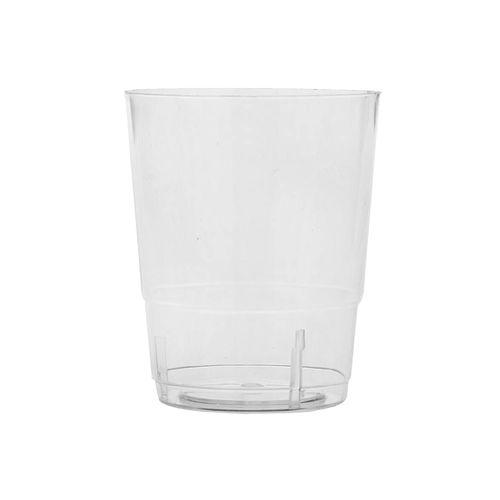 لیوان یکبار مصرف مدل SPECIAL50-5 بسته 5 عددی